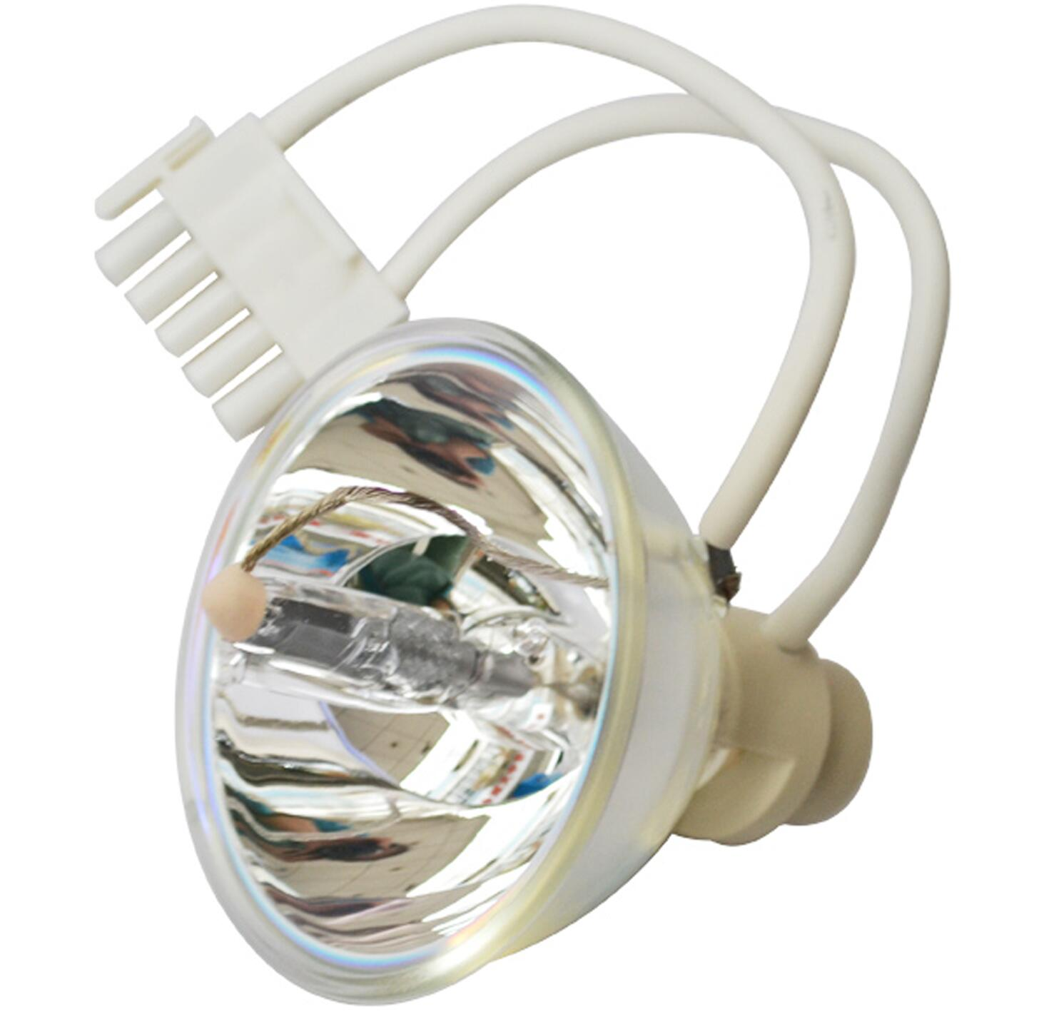 kit xenon conversion hid lamp